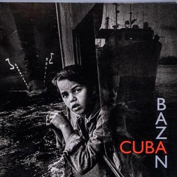 "Ernesto Bazan ""CUBA"""