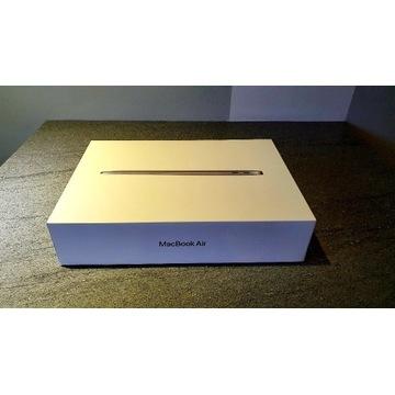 Apple MacBook Air 13 i3 Laptop Komputer