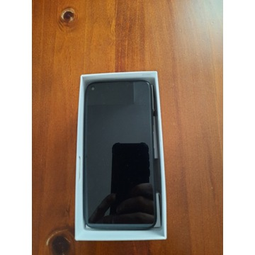 telefon komórkowy Huawei P40 lite