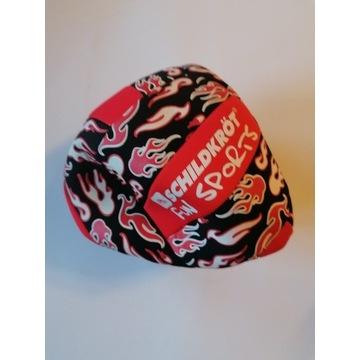 Piłka do siatkówki plażowej SCHILDKROT Funsports 1