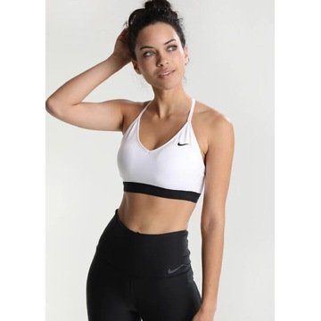 Nike Performacne biustonosz sportowy rozmiar xs