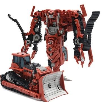 Transformers RAMPAGE (studio series) OKAZJA!