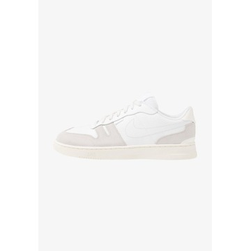 Nike Sportswear SQUASH TYPE - Sneakersy - 42 EU