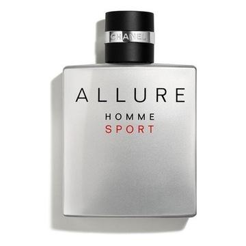 Perfumy męskie Chanel ALLURE HOME SPORT 100ml