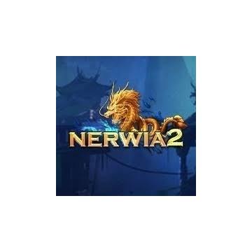 Nerwia2.pl nerwia2 yang 500kk najtaniej 26.06.2021