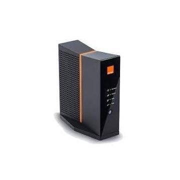Smart Wi-Fi Box od Orange