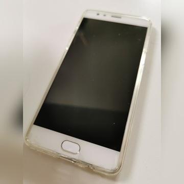 OnePlus 3T jak nowy A3010 6/64GB