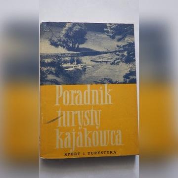 Poradnik Turysty Kajakowca
