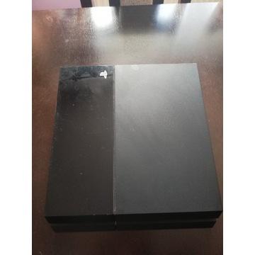 PlayStation 4   2Tb  7.50