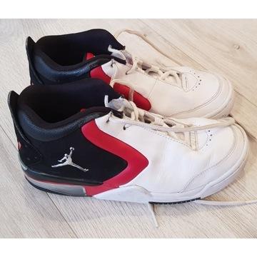 Nike Jordan rozmiar  37,5