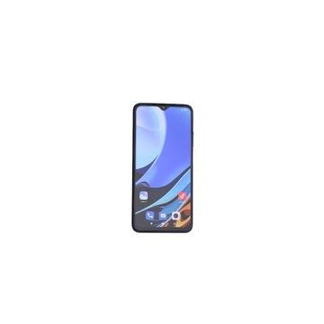 Xiaomi Redmi 9T 4/64GB DualSIM NFC Carbon Grey