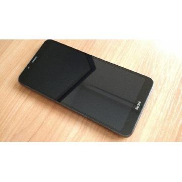 Redmi 7A 32/2GB dualsim bez blokady