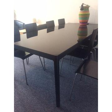 dwa stoły