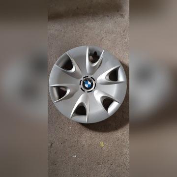 Kołpak r16 BMW