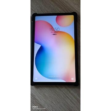 Samsung Galaxy TAB 6 lite 64gb