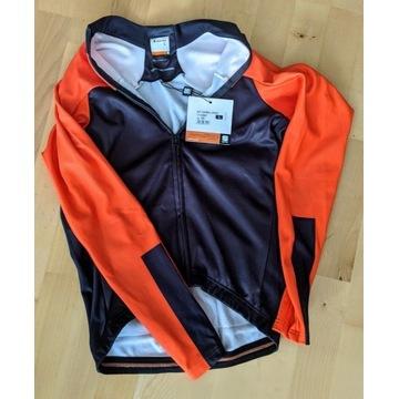 Sportful Thermal Jersey L