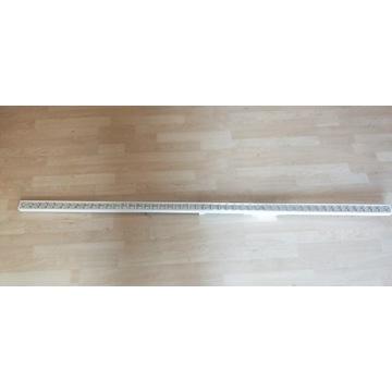 Lampa 190cm