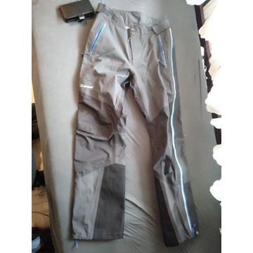 Spodnie simond 40