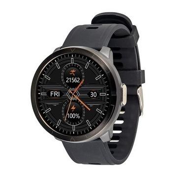 Zegarek i i nie tylko  Smart Health