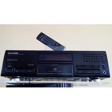 PIONEER PD-S702 odtwarzacz CD