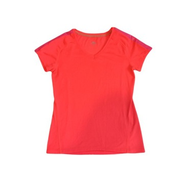 Crane damska sportowa koszulka t-shirt
