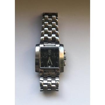 Zegarek marki Tissot model 1853