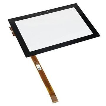 WYMIANA EKRAN DOTYK LCD ASUS TRANSFORMER TF101