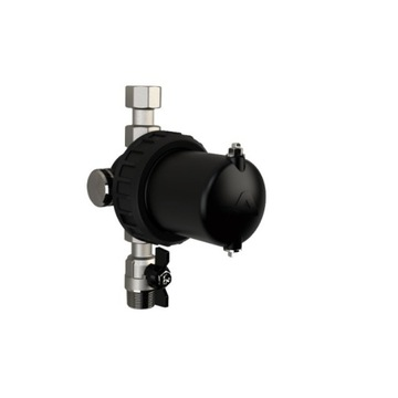 Filtr magnetyczny do c.o. MagnaClean xs-90