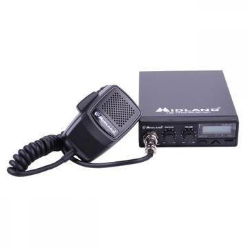 radio CB ALAN 121 Multi