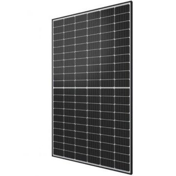 Panele fotowoltaiczne Q Cells Q.PEAK DUO 350Wp