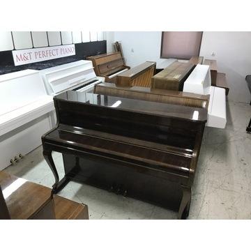 Najwiekszy wybór pianin od stroiciela! Transport