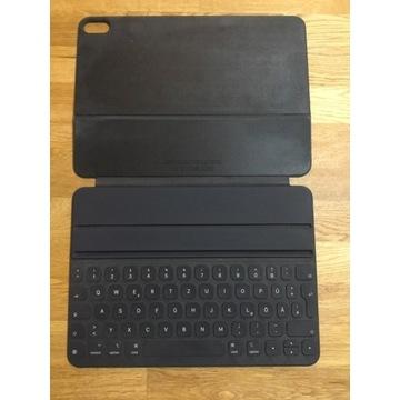 """Apple iPad Pro 11"""" Smart Keyboard Folio A2038 DE!"""