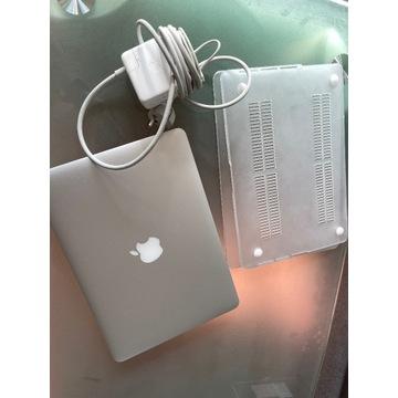 """MacBook Pro A1502 Late 2013 13,3"""" 16 GB / 512 GB"""