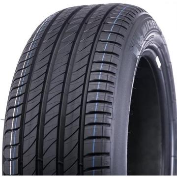4 szt Nowe opony Michelin Primacy 4 225/50R17
