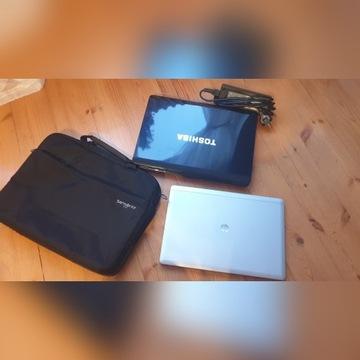 HP EliteBook Folio9470m,Toshiba Satellite A200-206