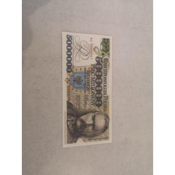 Banktot Polska