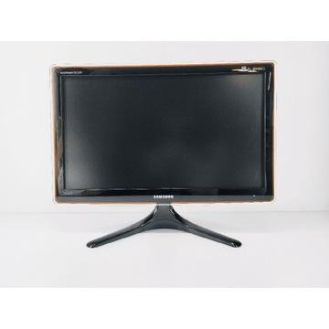 Monitor Samsung SyncMaster BX2335