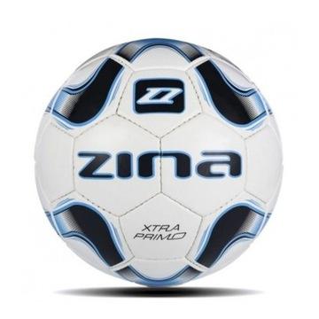 14 piłek treningowych ZINA XTRA PRIMO r.5