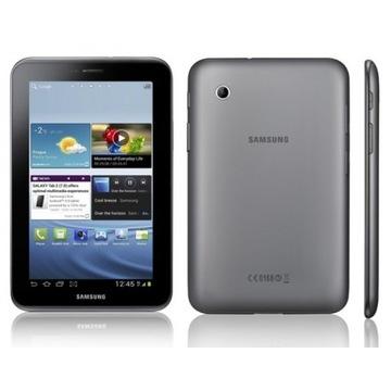 Tablet Samsung Tab2 7.0. (8GB)