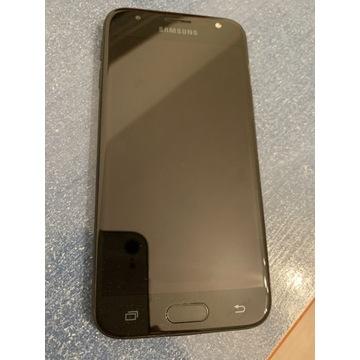 Samsung J3 2017 uszkodzony
