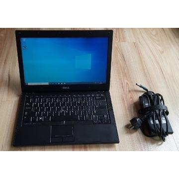 """Dell Latitude E4310 13,3"""" SSD 240Gb 4Gb i5 Win10Pr"""