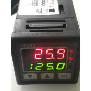 Regulator Apar AR602
