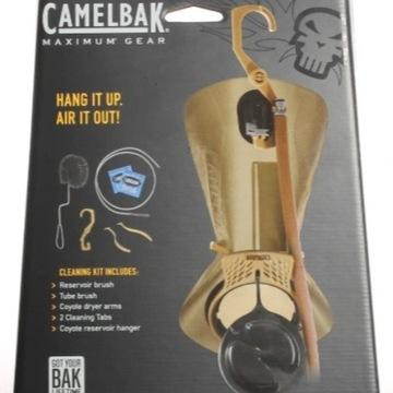 Camelbak Cleaning Kit Zestaw Czyszczący