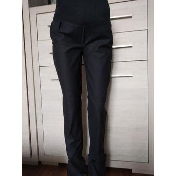 Spodnie ciążowe XS/34