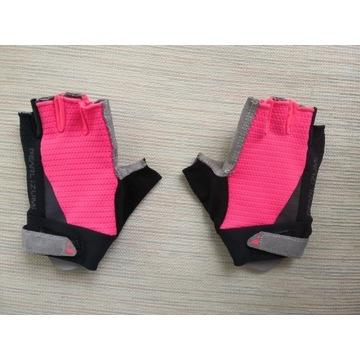Rękawiczki Pearl Izumi Elite Gel Glove AtomicRed S