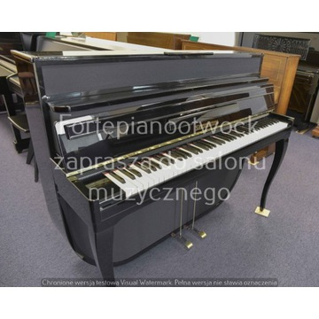 Pianino Grotrian Steinweg w Fortepianootwock.pl+St