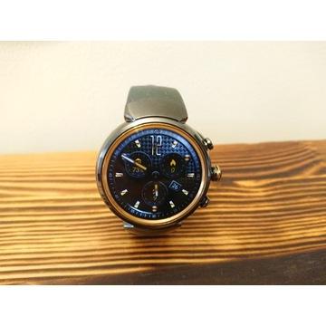 Zegarek smartwatch ASUS ZenWatch 3 bdb