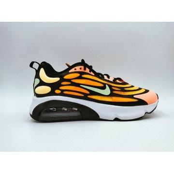 Buty Nike air max exosense