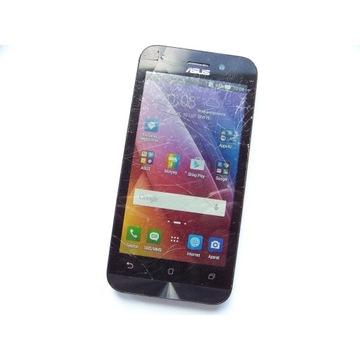 Asus Zenfone GO ZB452KG 1GB / 8GB - sprawny!