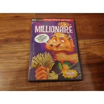 Klasyka Gier Komputerowych - Beat Up A Millionaire